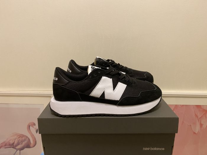 New Balance MS237CC casual shoes