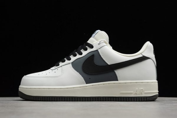 cheap-sale-nike-air-force-1-off-white-carbon-grey-black-outlet-cl2026-113