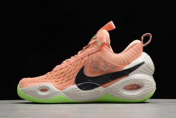 mens-nike-cosmic-unity-apricot-agate-running-shoes-sale-dd2737-800